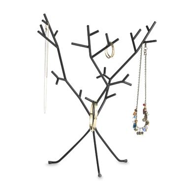 umbrajewelrytree