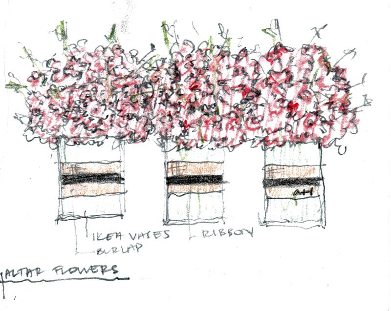 altarflowers