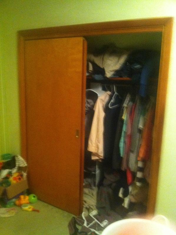before_closet.jpg