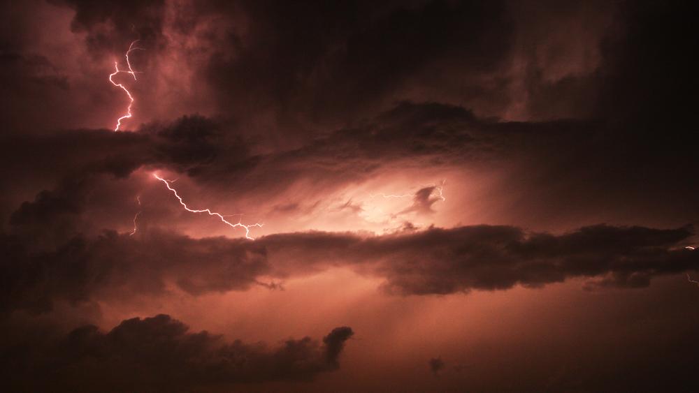 Thunder&Lightening.jpg