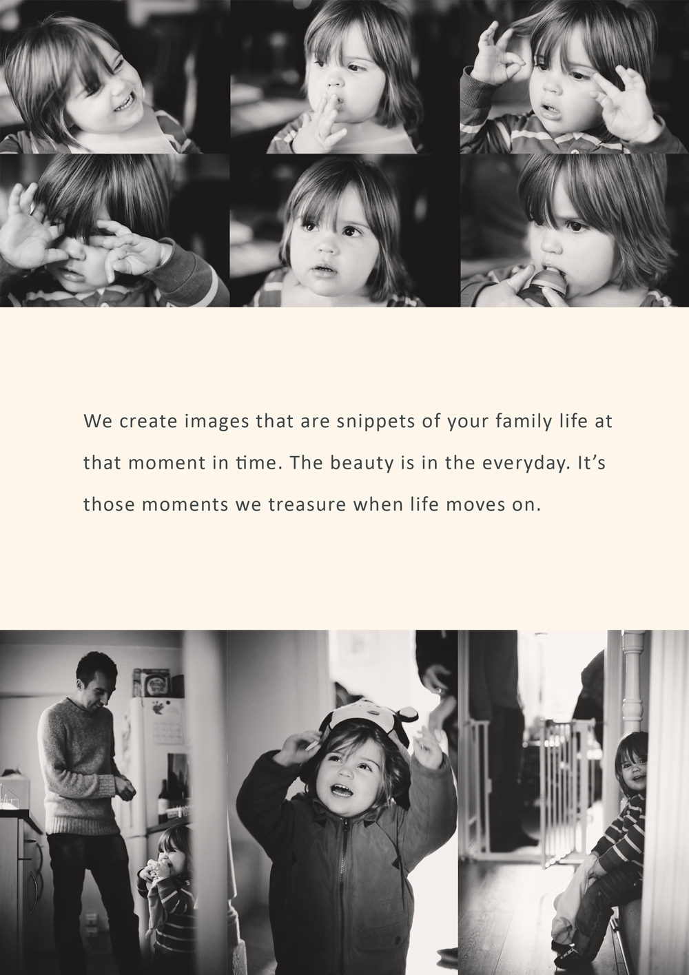 Family_Photography_Brochure_P2.jpg