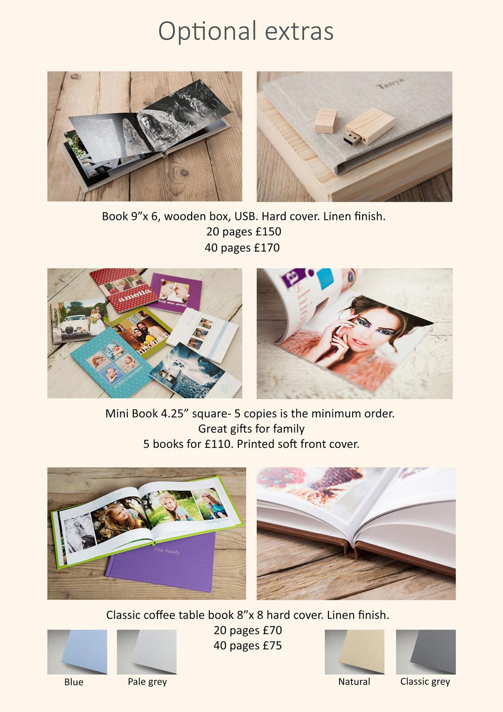 Family_Photography_Brochure_P9.jpg