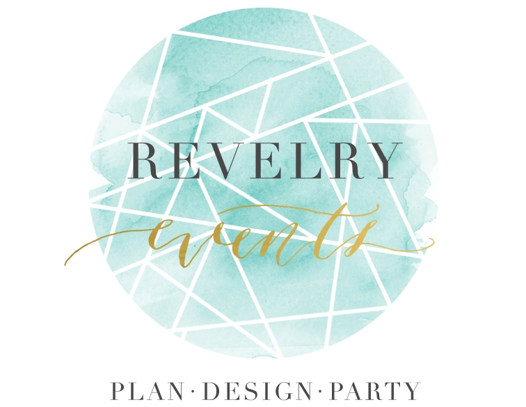 revelryevents