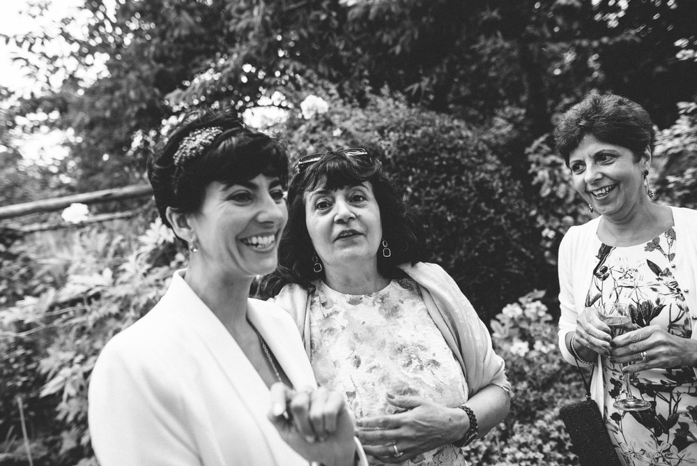 Garden Wedding photography Barley Herefordshire - Tracy + Matt -258.jpg