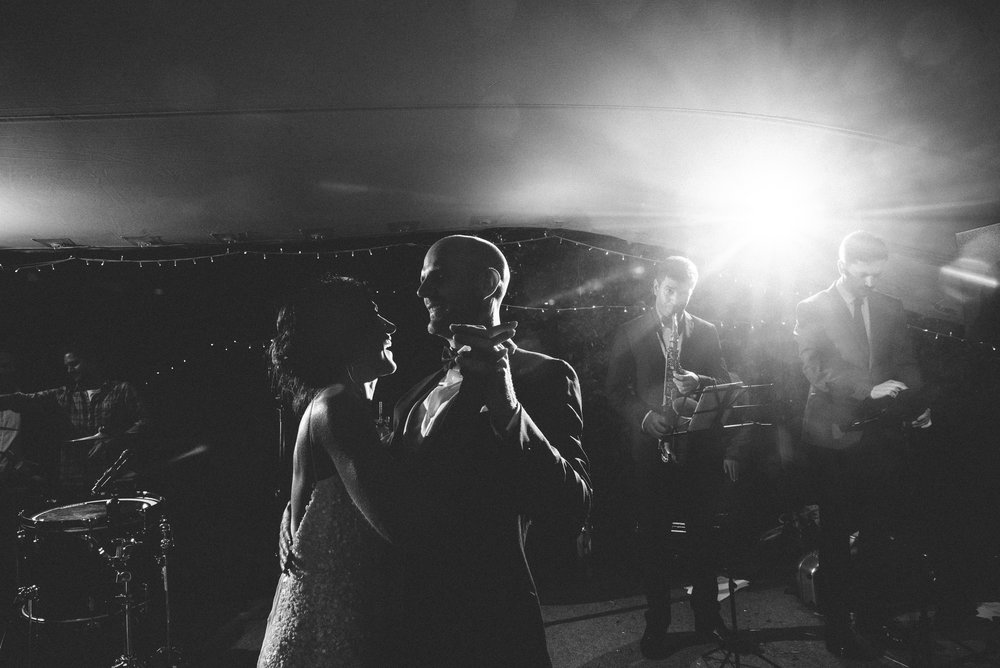 Garden Wedding photography Barley Herefordshire - Tracy + Matt -491.jpg
