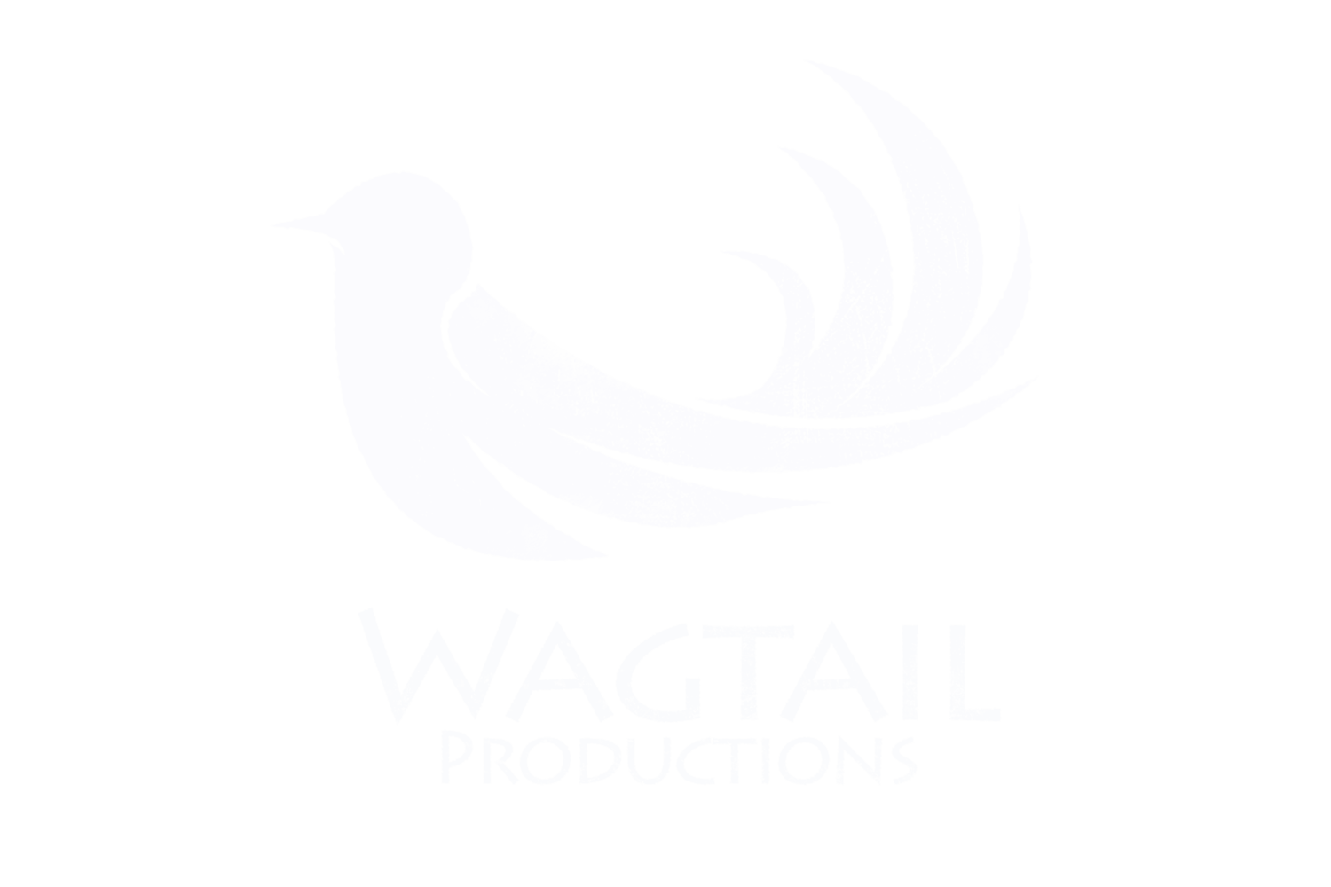 Wagtail Productions