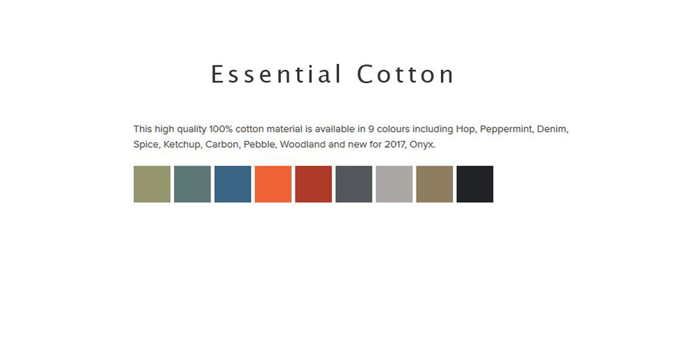 Essential Cotton.jpg