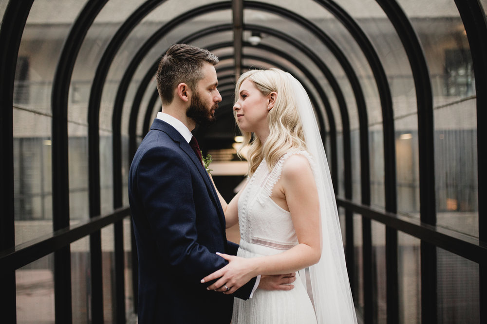 Chris & Gemma wedding stills-6.jpg