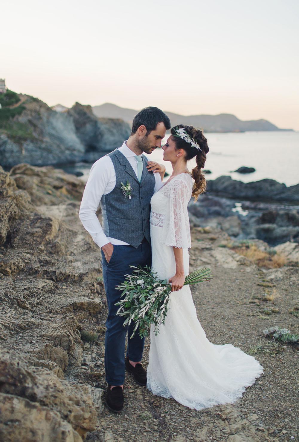Mediterranean-Garden-Wedding__132.jpg