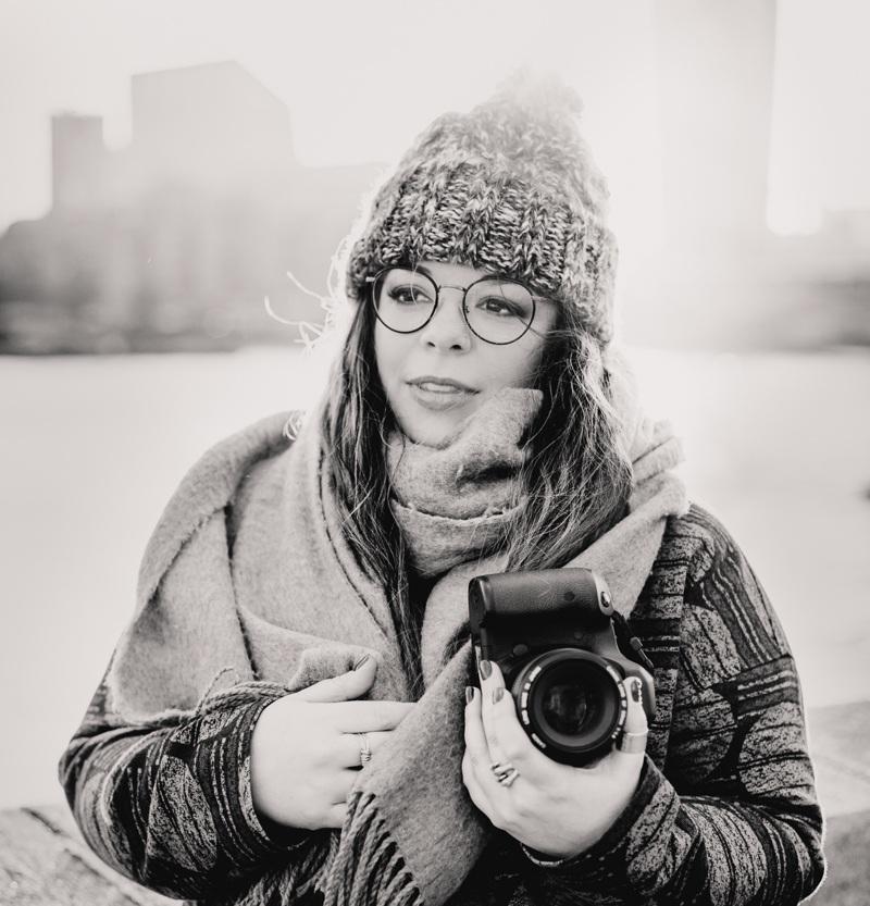 Ayla+Akdemir.jpg