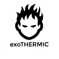 exoTHERMIC_logo.jpg