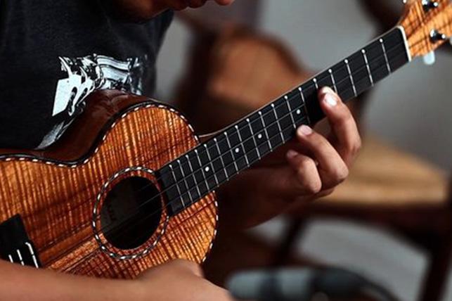ukulele_repair.jpg