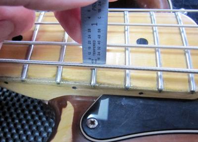 bass-action-400.jpg