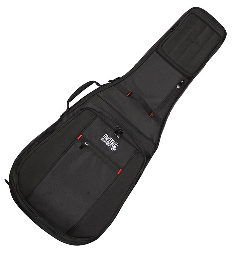 93b09640ccd Hard Case vs Gig Bag — 13th Street Guitars