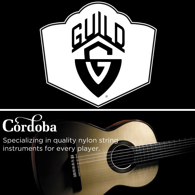 Guild-Cordoba-Guitars-Service-Center.jpg