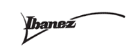 Ibanez(14).png