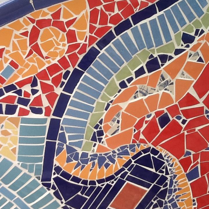 Big Mosaic.JPG