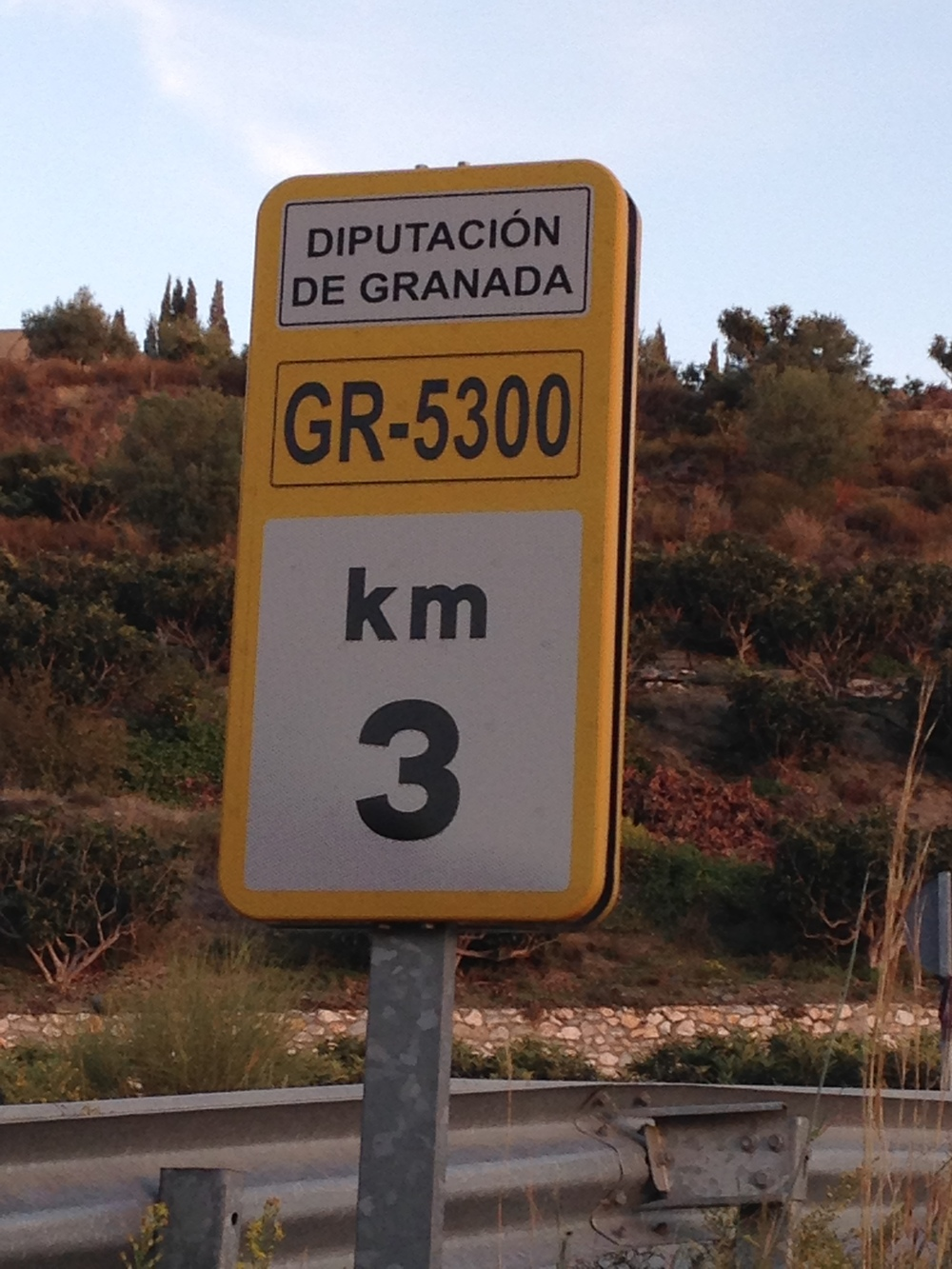 3km sign.JPG
