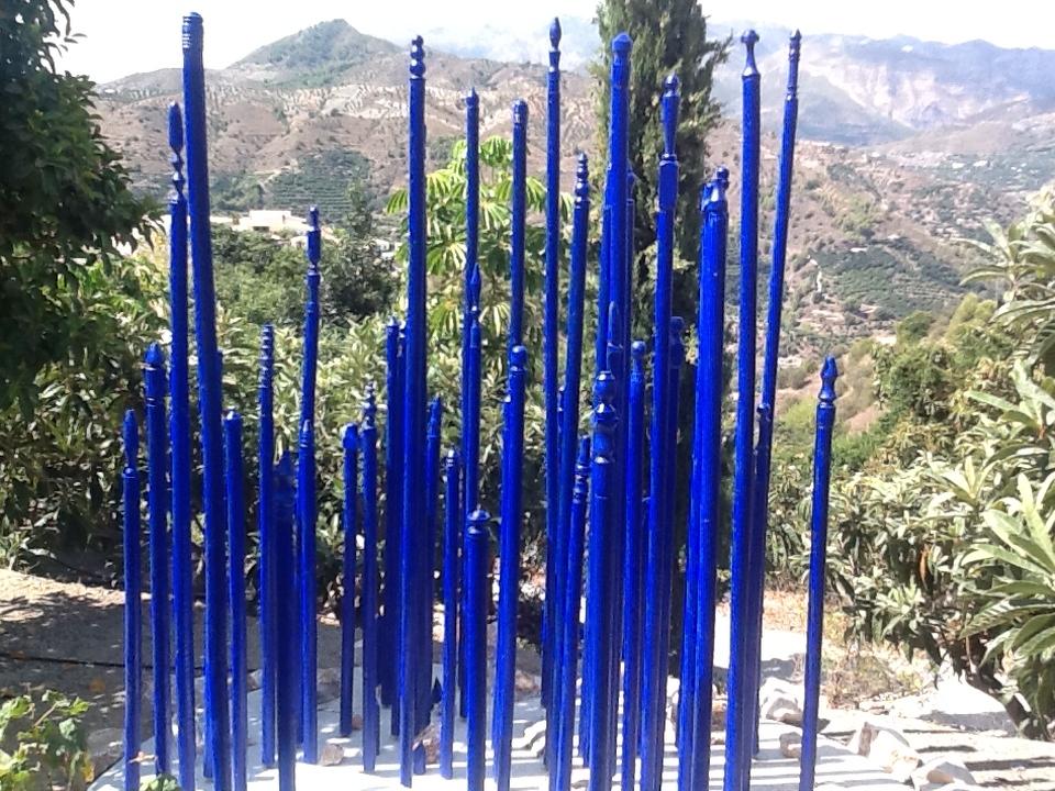 BlueForest3.JPG