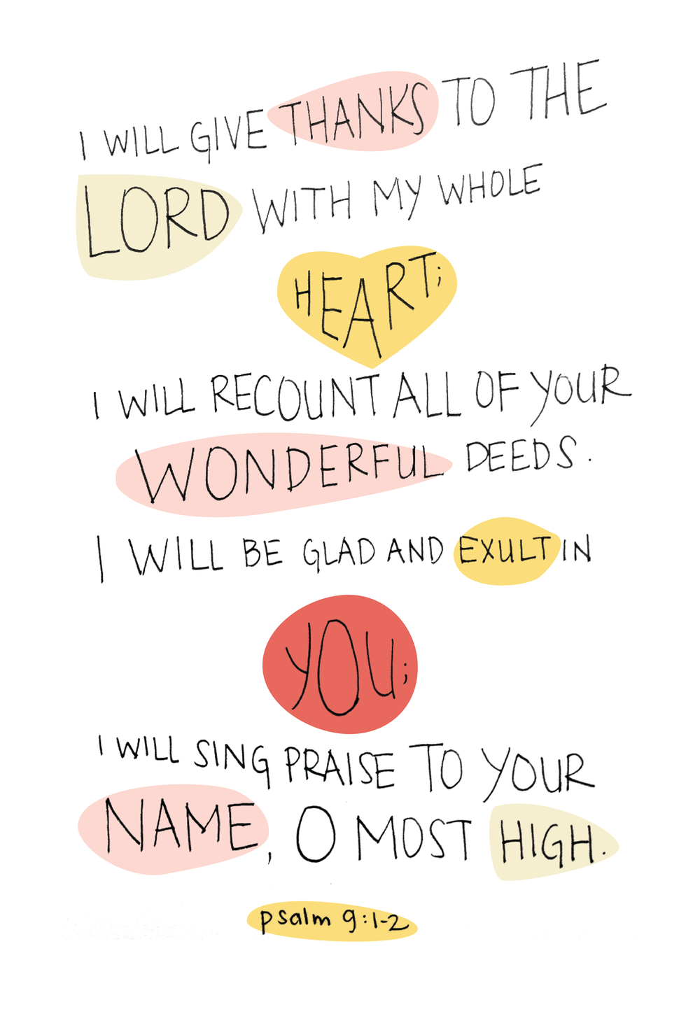 day 2 - psalm 9-01.png