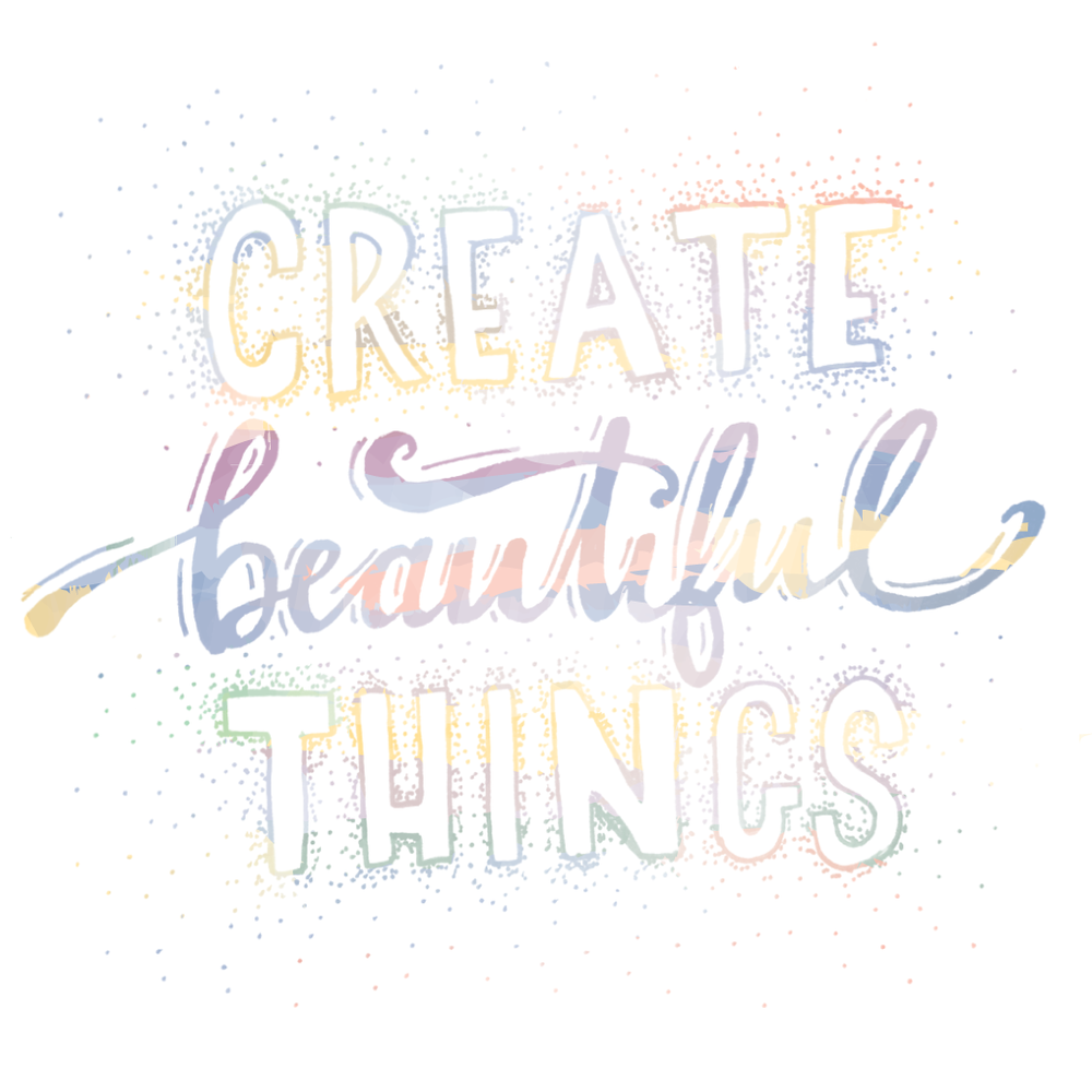 day-49-beautiful-things.png