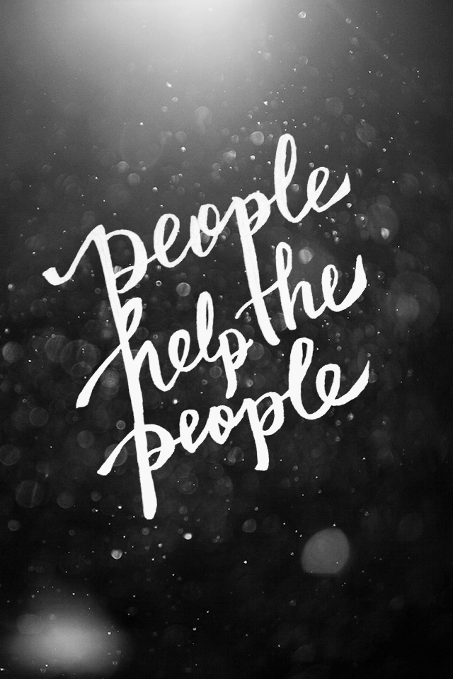 day-72-people-help-the-people.jpg