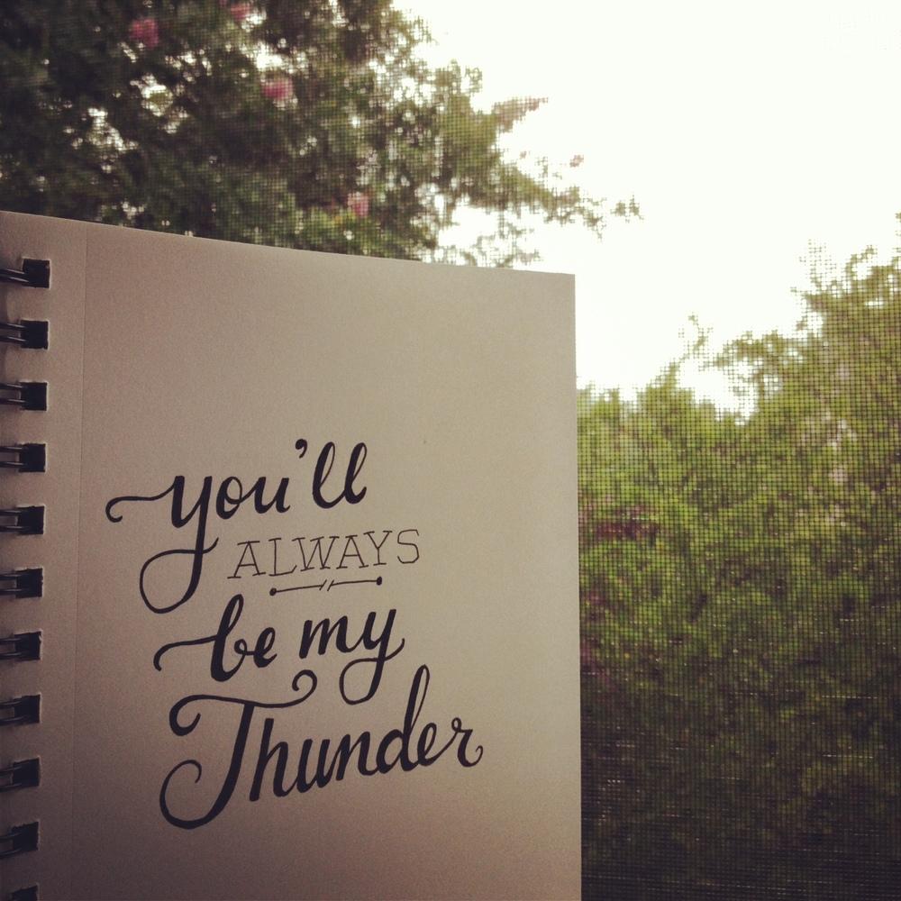day 86 thunder.JPG