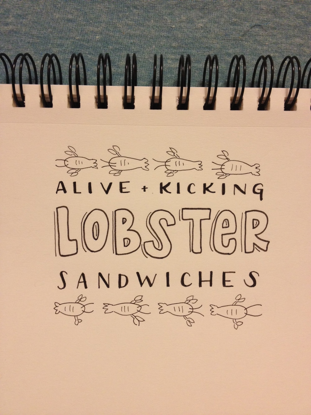 day 93 lobster sandwiches.JPG