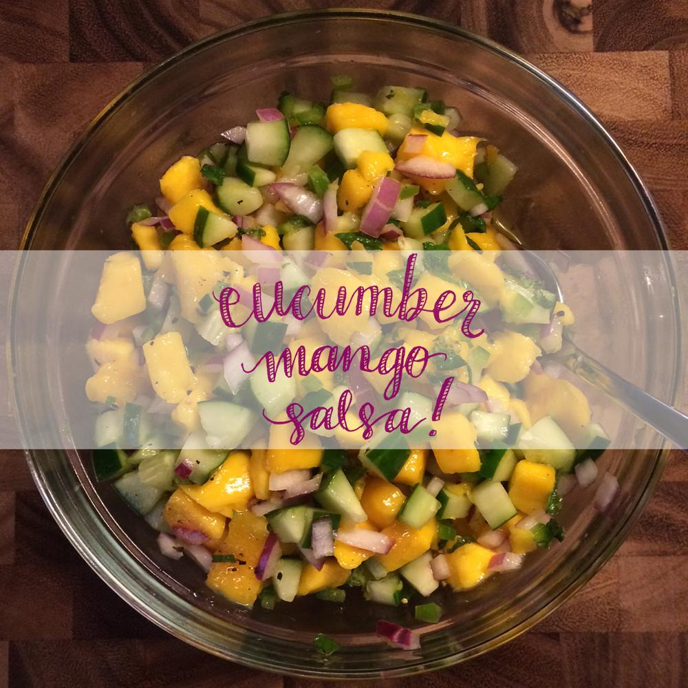 day-97-cucumber-mango-salsa-v2.jpg