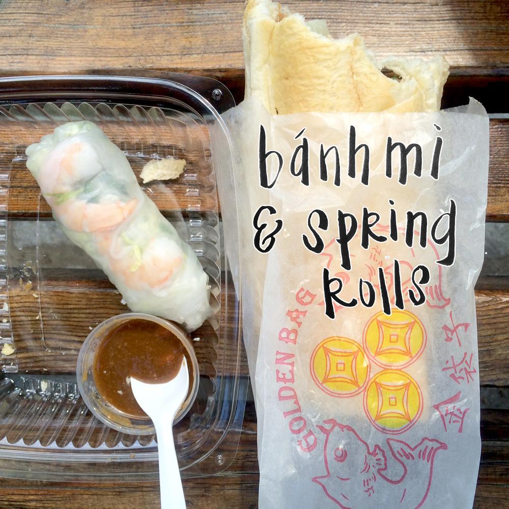 day-102-bahn-mi-spring-rolls.jpg