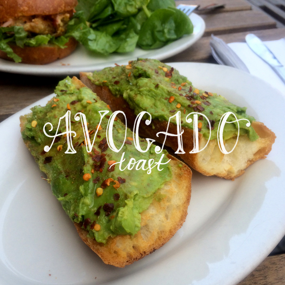 day-108-avocado-toast.jpg