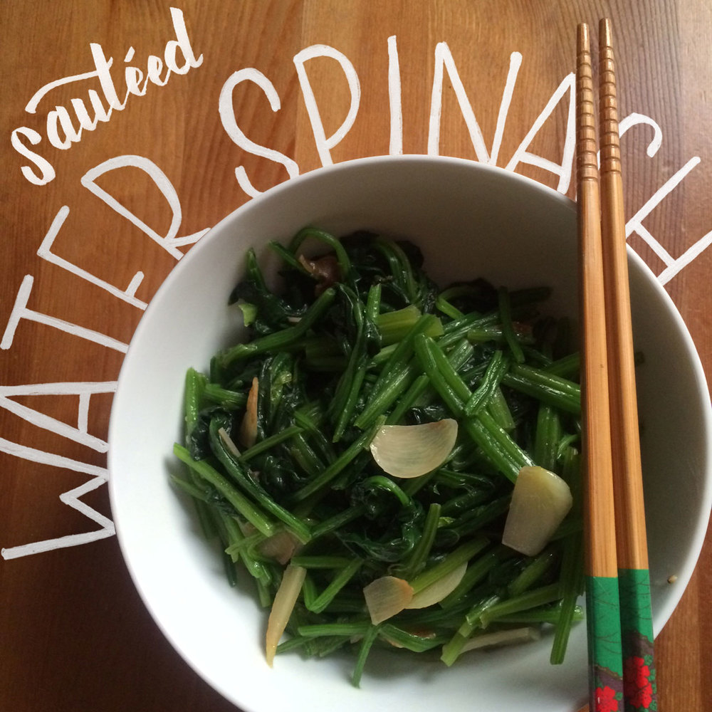 day-111-water-spinach.jpg
