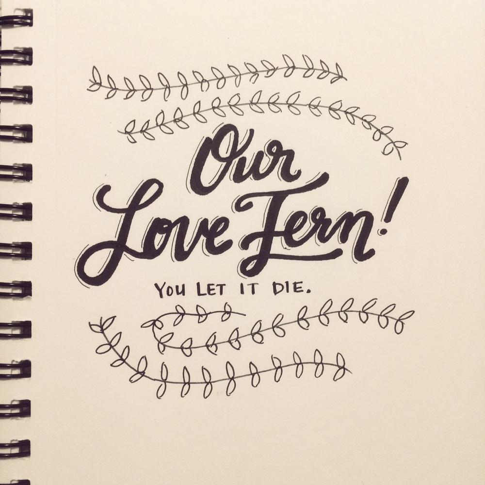 day 133 lettering.JPG