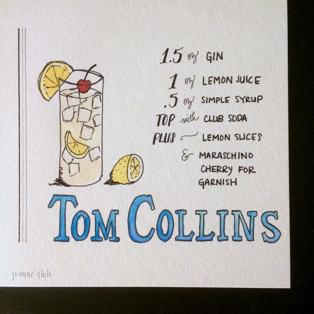 day-158-tom-collins.jpg