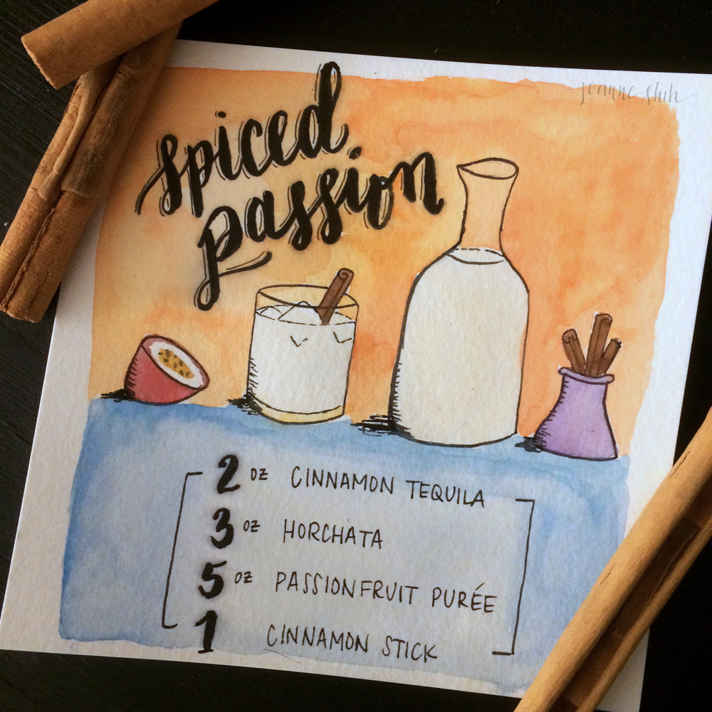 day-160-spiced-passion.jpg