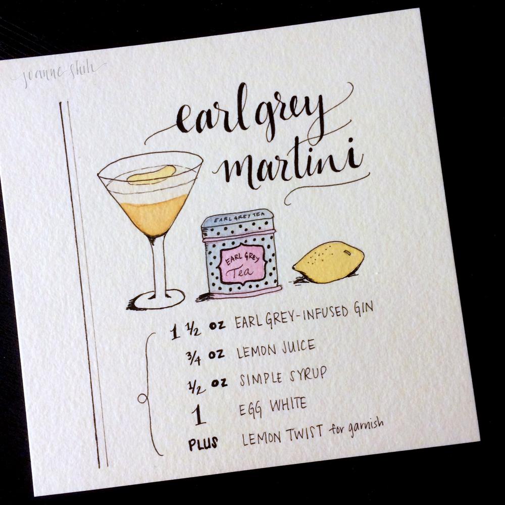 day-164-earl-grey-martini.jpg