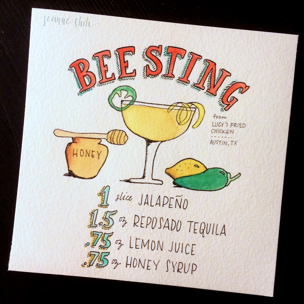 day-167-bee-sting.jpg