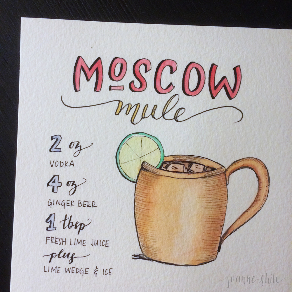 day-169-moscow-mule.jpg
