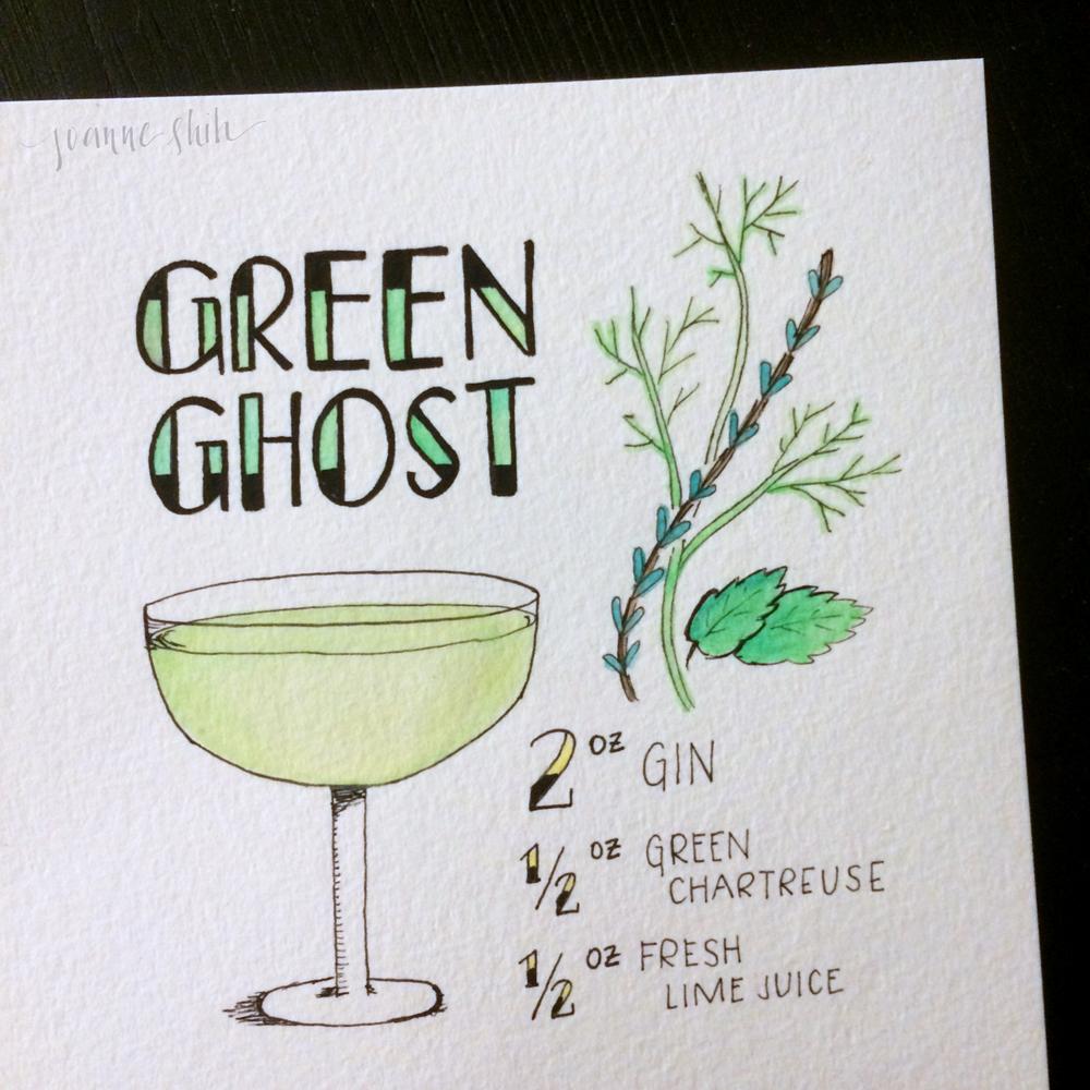 day-171-green-ghost.jpg