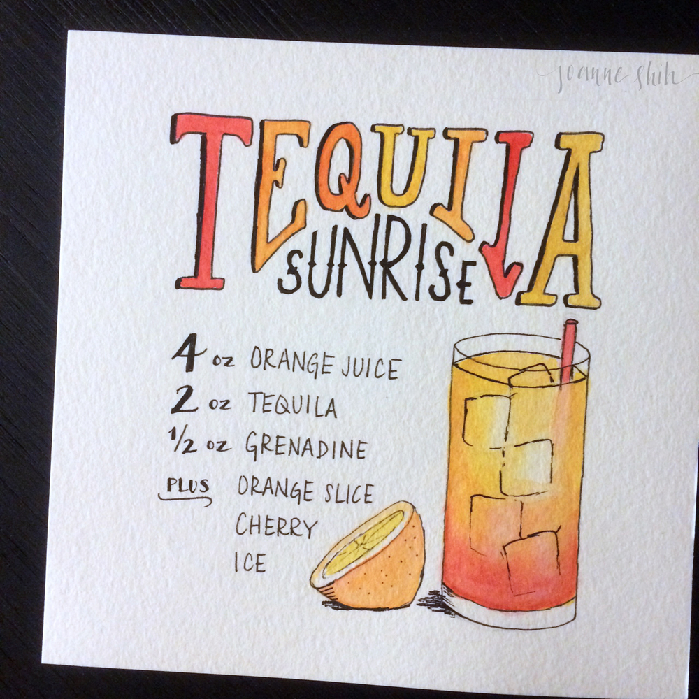 day-172-tequila-sunrise.jpg