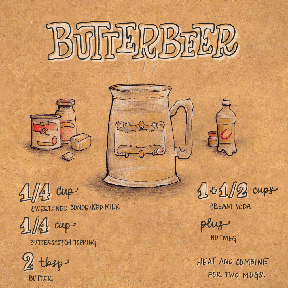 day-175-butterbeer-collab.jpg