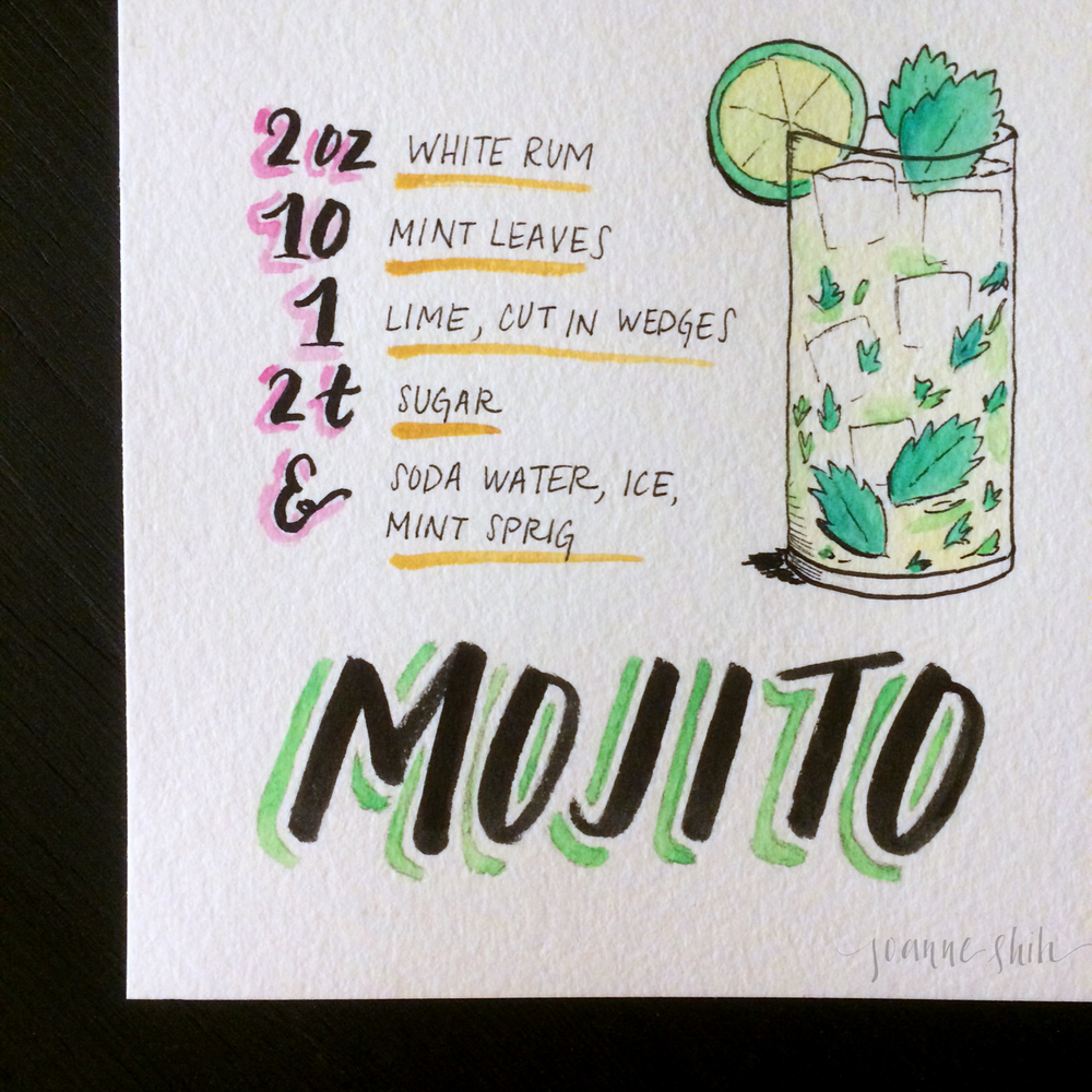 day-176-mojito.jpg