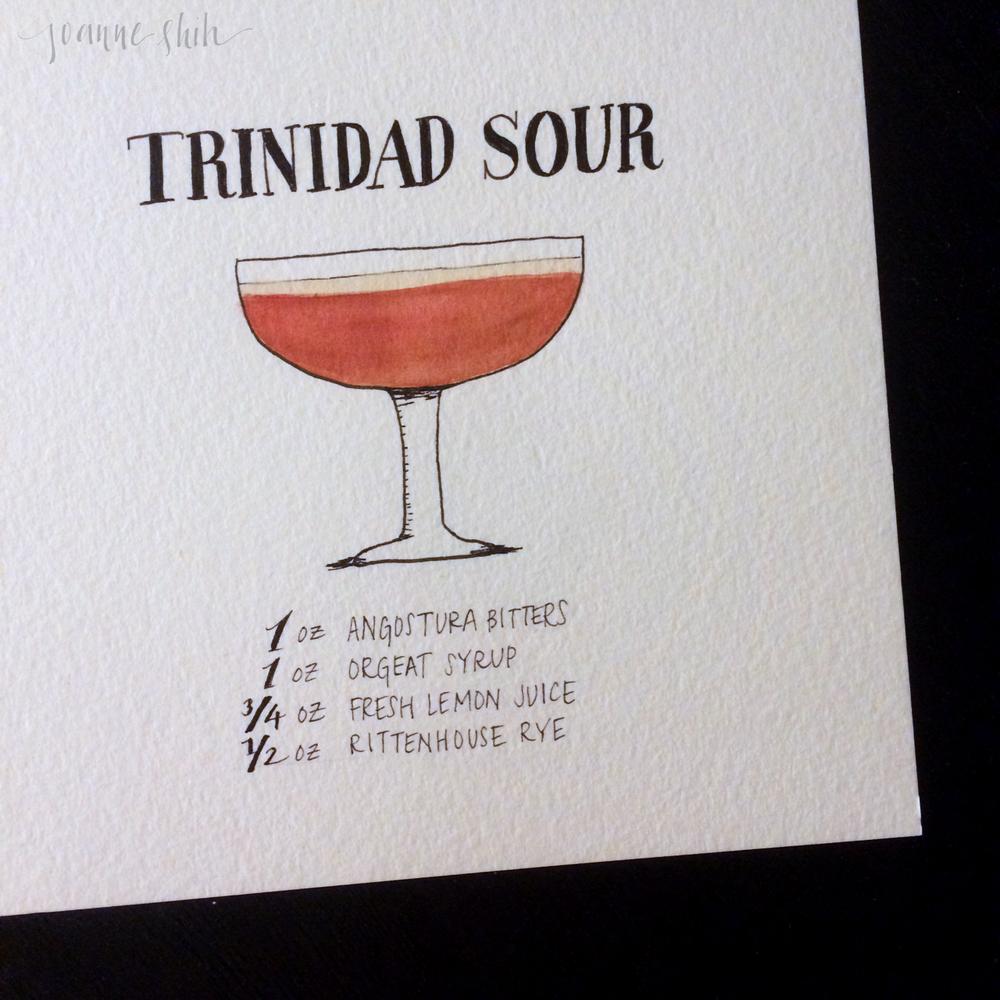 day-177-trinidad-sour.jpg