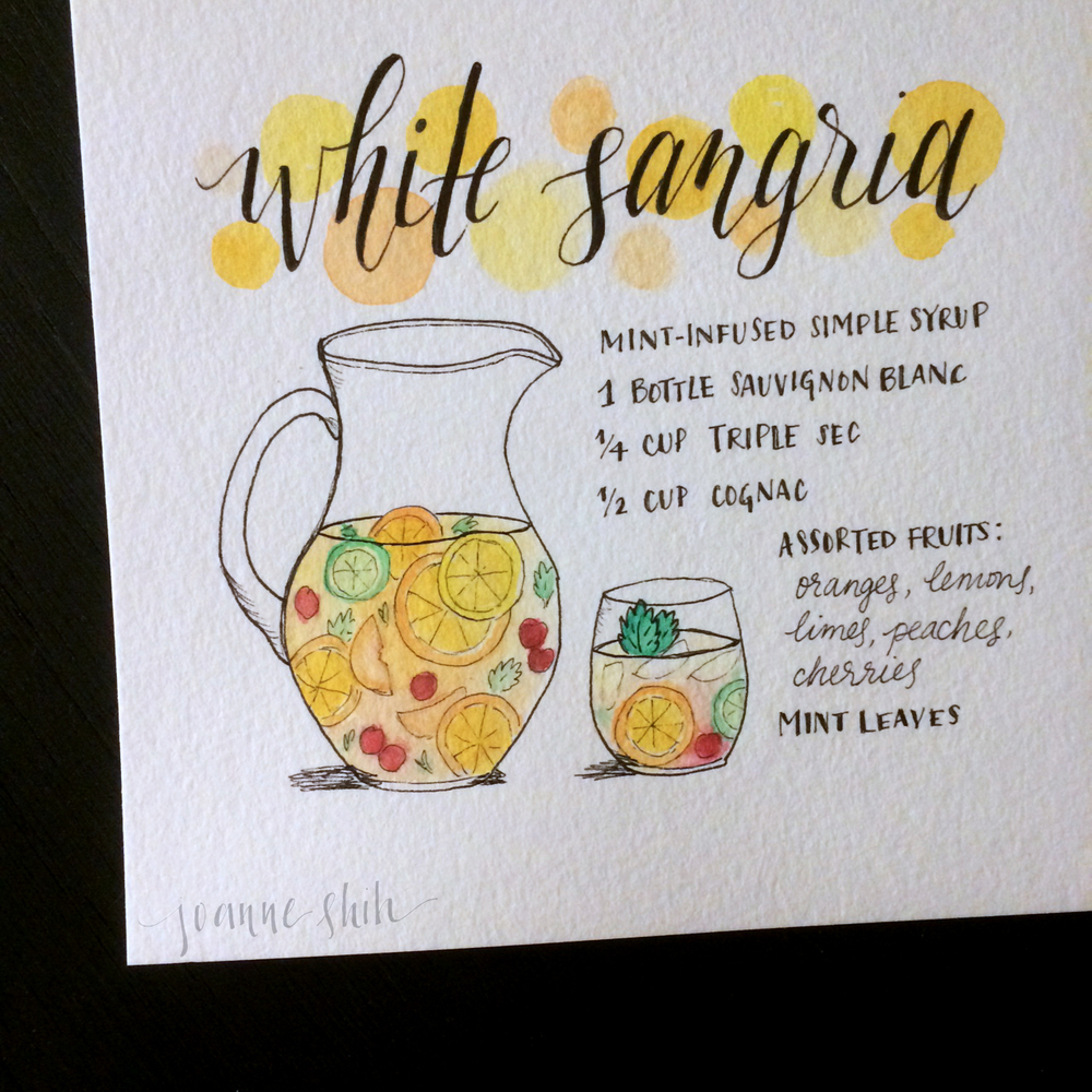 day-181-white-sangria.jpg