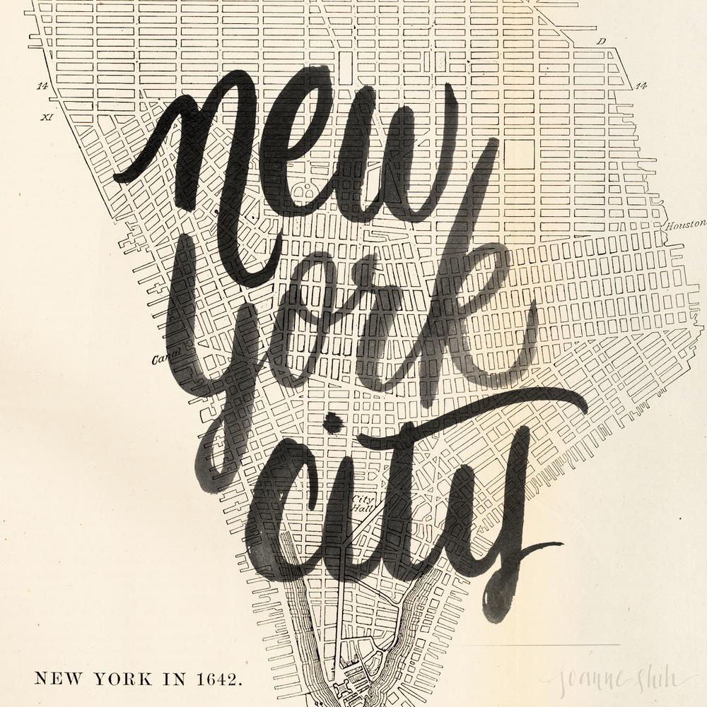 day-215---nyc-square-jshih.jpg