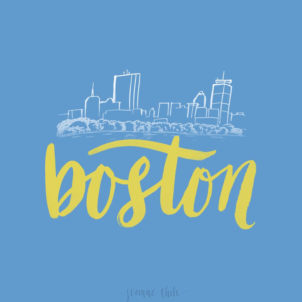 day-245---boston-WIP-2.jpg