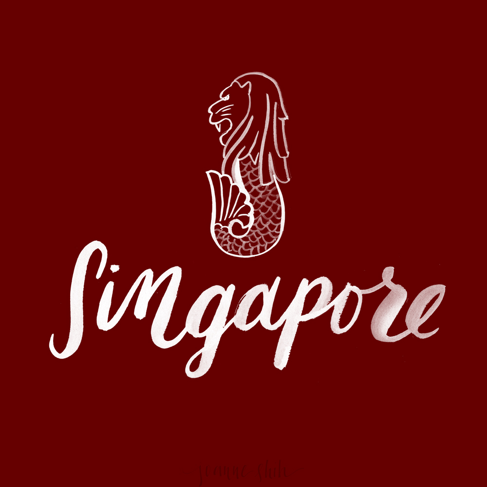 day-232---singapore-WIP-print.jpg