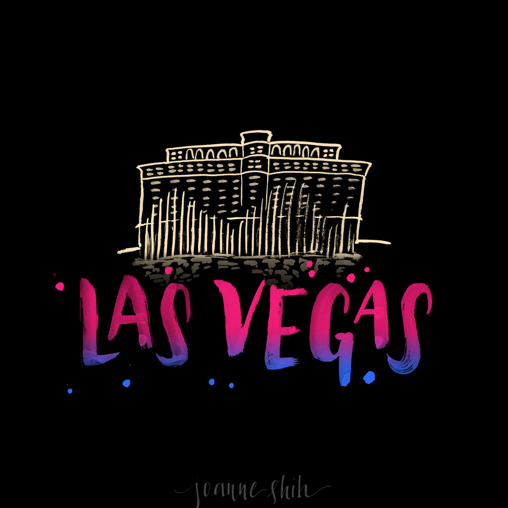 day-230---vegas-WIP.jpg