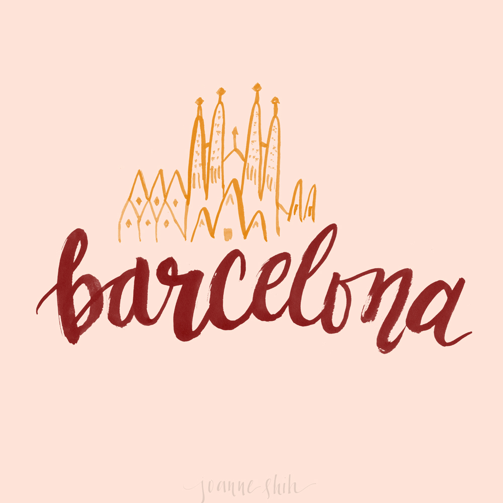 day-223---barcelona-square-jshih.jpg