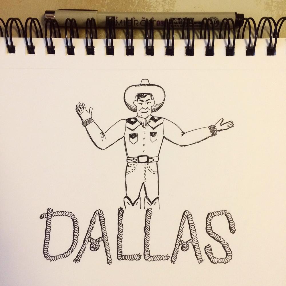 Dallas IG.JPG